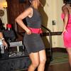 BHN-Xmas party2011 226