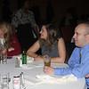 BHN-Xmas party2011 174