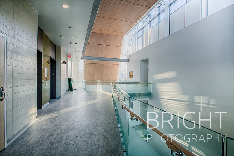Heatherbrae_UBC Brain Health-33