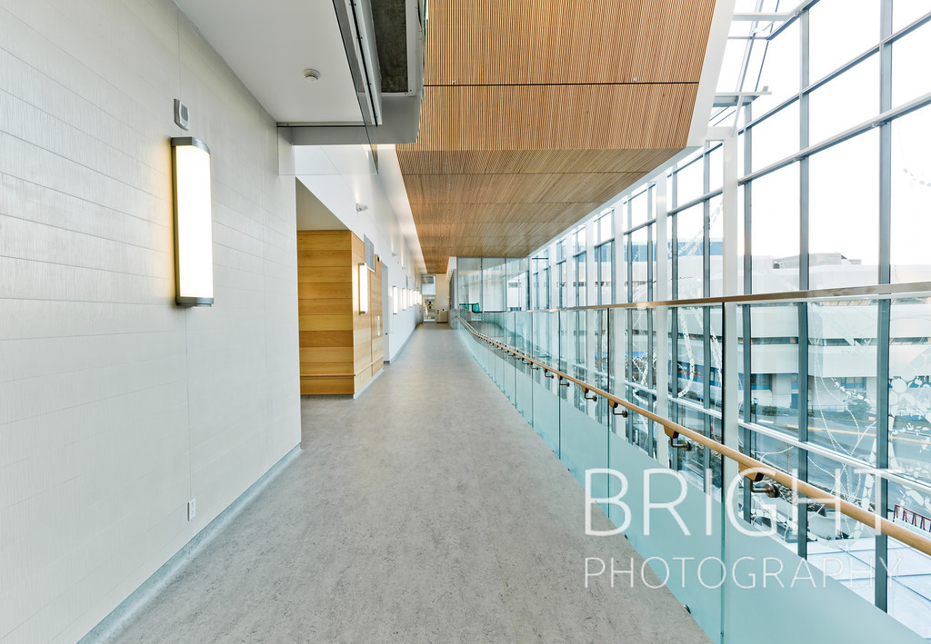 Heatherbrae_UBC Brain Health-41