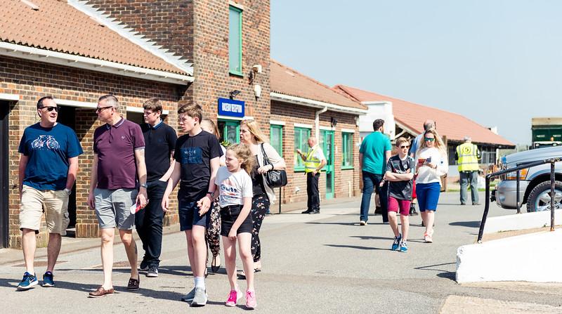 For more Brighton 2018 Jukebox Fair photos, check out: www.simoncallaghanphotography.com/Brighton-Photographer-Blog/Best/Jukebox-Retro-Fair/Brighton-2018