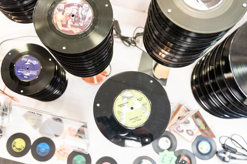 Check out more photographs from Brighton Jukebox 2019 at: https://www.simoncallaghanphotography.com/Brighton-Photographer-Blog/Best/Jukebox-Retro-Fair/Brighton-2019