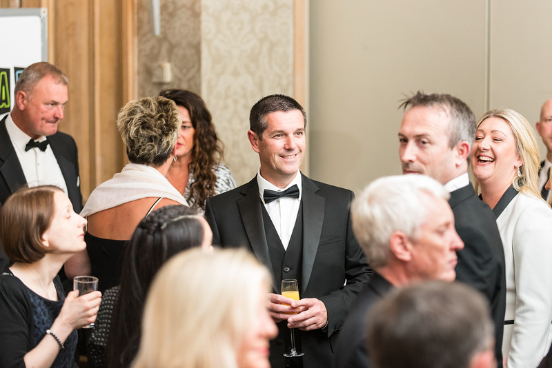 Check out more Gift of Life photographs: www.simoncallaghanphotography.com/Brighton-Photographer-Blog/Brighton-Event/Gift-Of-Life-Ball-2018-Grand-Hotel-Brighton/