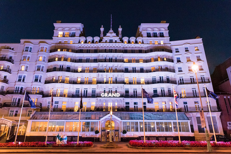 Check out more photographs from Van Oord's 150th birthday party at the Grand Hotel, Brighton, please visit: https://www.simoncallaghanphotography.com/Brighton-Photographer-Blog/Brighton-Event/Van-Oord-150-Brithday-Grand-Hotel/