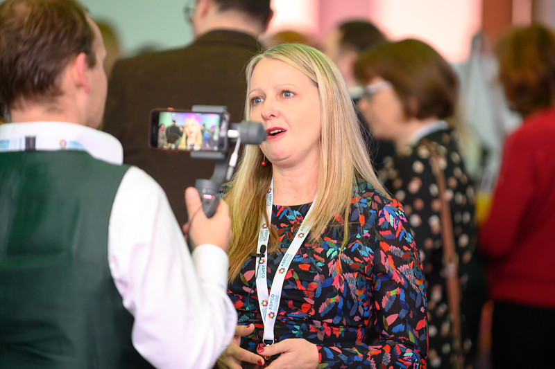 Check out more photographs from ABPCO Awards 2019: https://www.simoncallaghanphotography.com/Brighton-Photographer-Blog/Conference/ABPCO/Excellence-Awards-2019