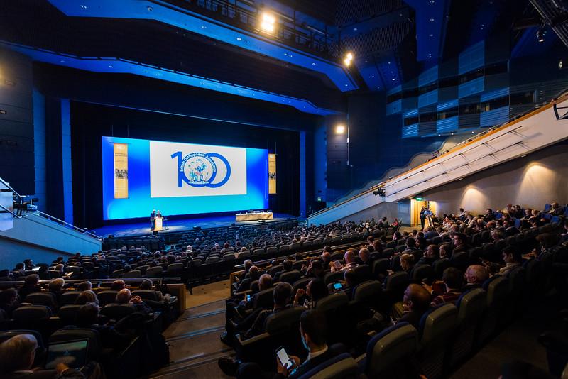 Check out more BOA 2018 Photographs:  https://www.simoncallaghanphotography.com/Brighton-Photographer-Blog/Conference/BOA/Annual-Congress-2018-Birmingham-ICC
