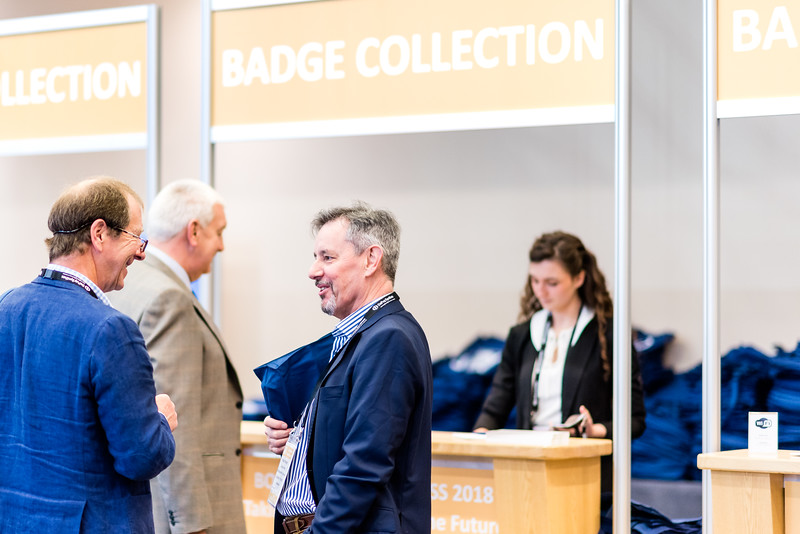 Check out more BOA 2018 Photographs:  https://www.simoncallaghanphotography.com/Brighton-Photographer-Blog/Conference/BOA/Annual-Congress-2018-Birmingham-ICC