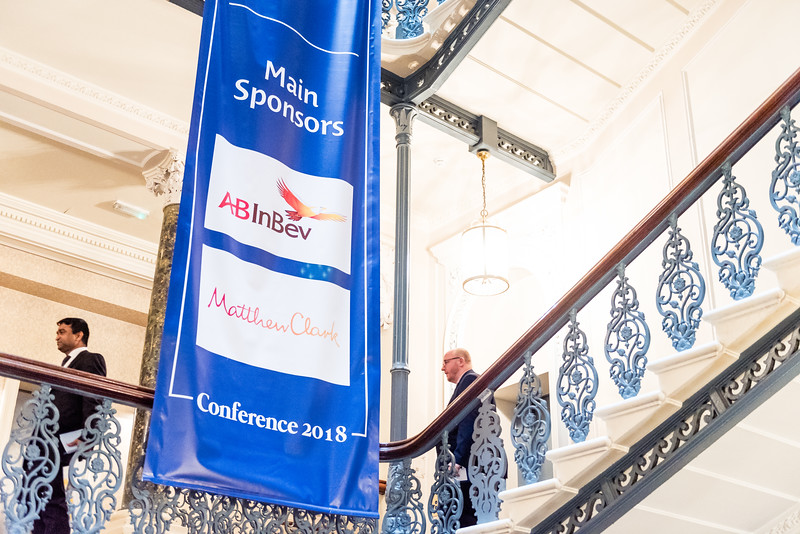 http://www.simoncallaghanphotography.com/Brighton-Photographer-Blog/Conference/Best-Western/Conference-2018