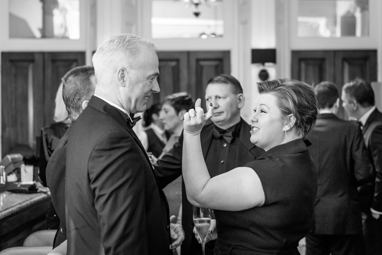 //www.simoncallaghanphotography.com/Brighton-Photographer-Blog/Conference/Best-Western/Conference-2018