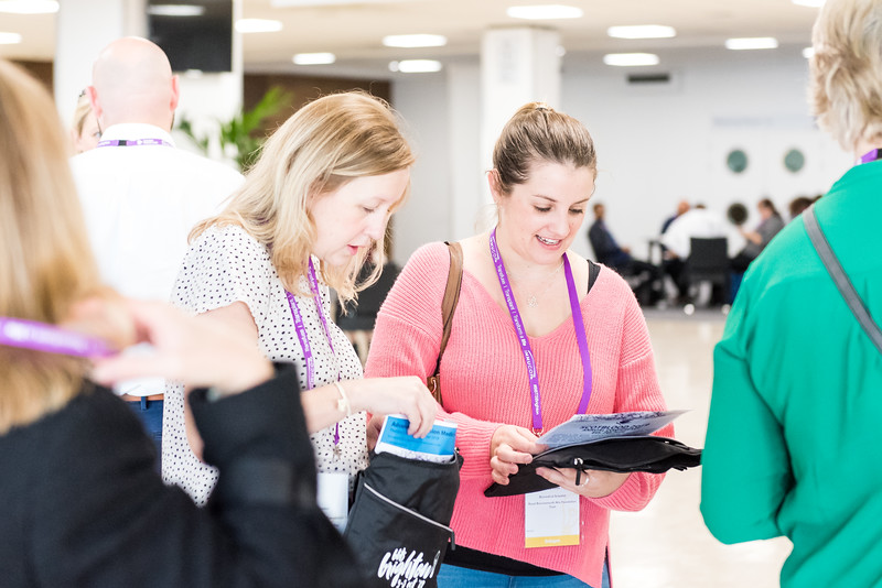 Check out more BBTS Photographs: www.simoncallaghanphotography.com/Brighton-Photographer-Blog/Conference/British-Blood-Transfusion-Society/n-2PCSR6/BBTS-Annual-Conference-2018-Brighton-Centre