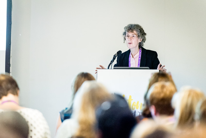 Check out more BBTS Photographs: www.simoncallaghanphotography.com/Brighton-Photographer-Blog/Conference/British-Blood-Transfusion-Society/BBTS-Annual-Conference-2018-Brighton-Centre