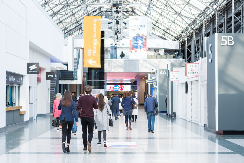 Check out more photographs from BSH 2019 at: www.simoncallaghanphotography.com/Brighton-Photographer-Blog/Conference/British-Society-for-Haematology/BSH-Annual-Scientific-Meeting-2019