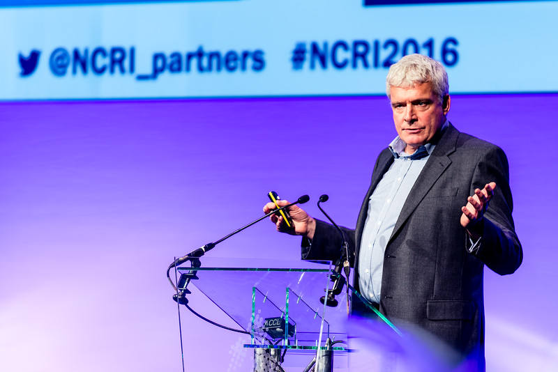 NCRI-2016-Day-1-Simon-Callaghan-Photography-155