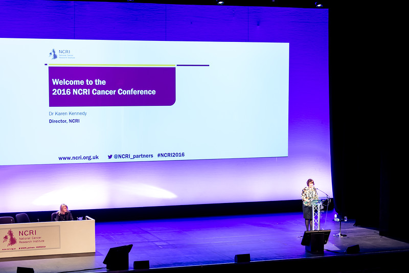 NCRI-2016-Day-1-Simon-Callaghan-Photography-133
