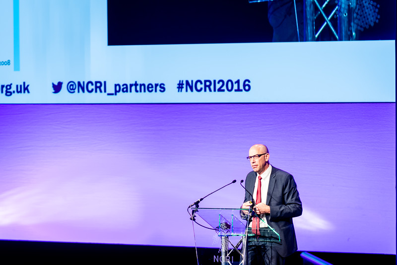 NCRI-2016-Day-1-Simon-Callaghan-Photography-139