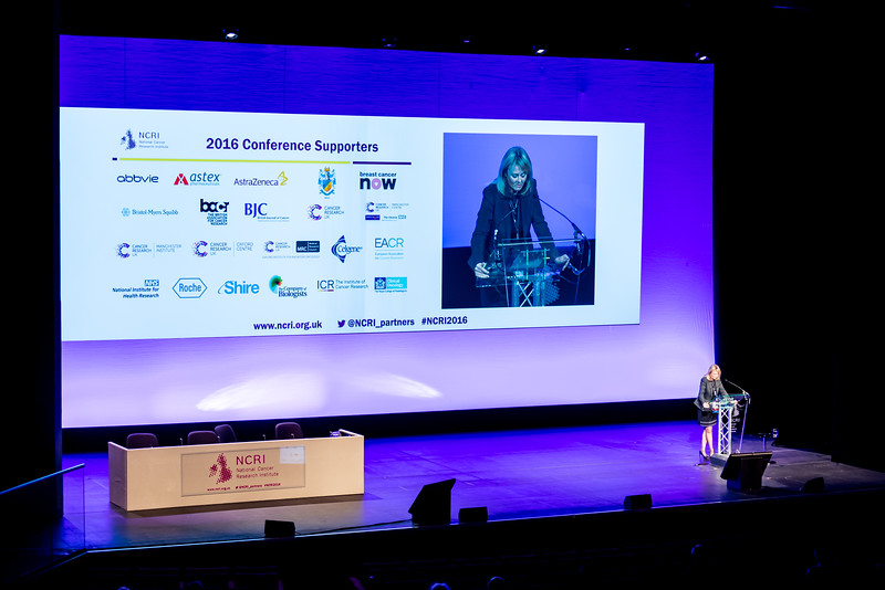NCRI-2016-Day-1-Simon-Callaghan-Photography-136