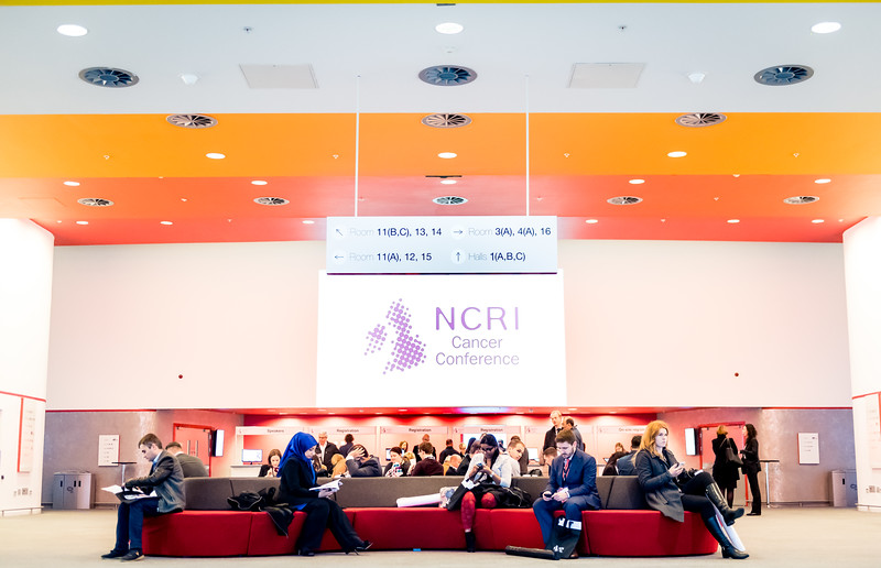 NCRI-2016-Day-1-Simon-Callaghan-Photography-109