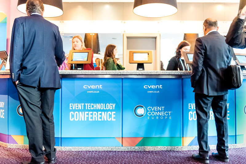 Check out more Connect Europe Photographs:    www.simoncallaghanphotography.com/Brighton-Photographer-Blog/Conference/Cvent/Connect-Europe-2017