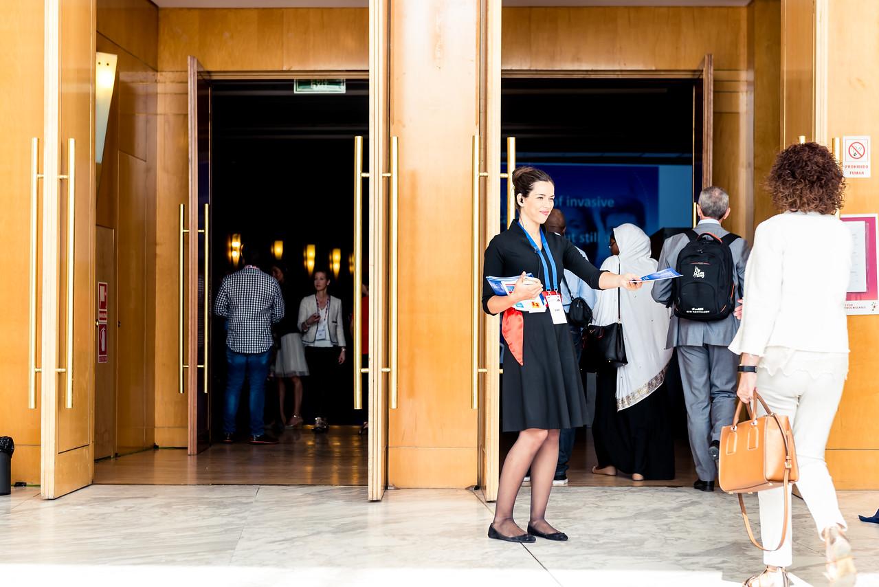 ESPID-2017-Madrid-Simon-Callaghan-Photography-156