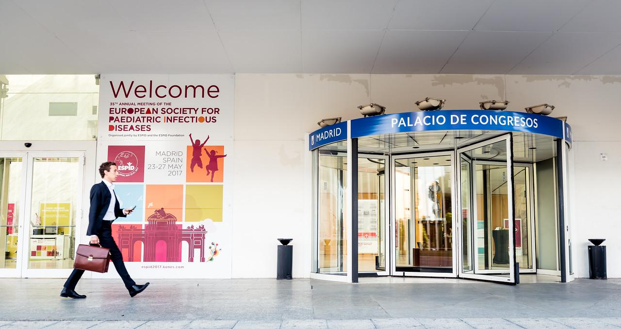 ESPID-2017-Madrid-Simon-Callaghan-Photography-105