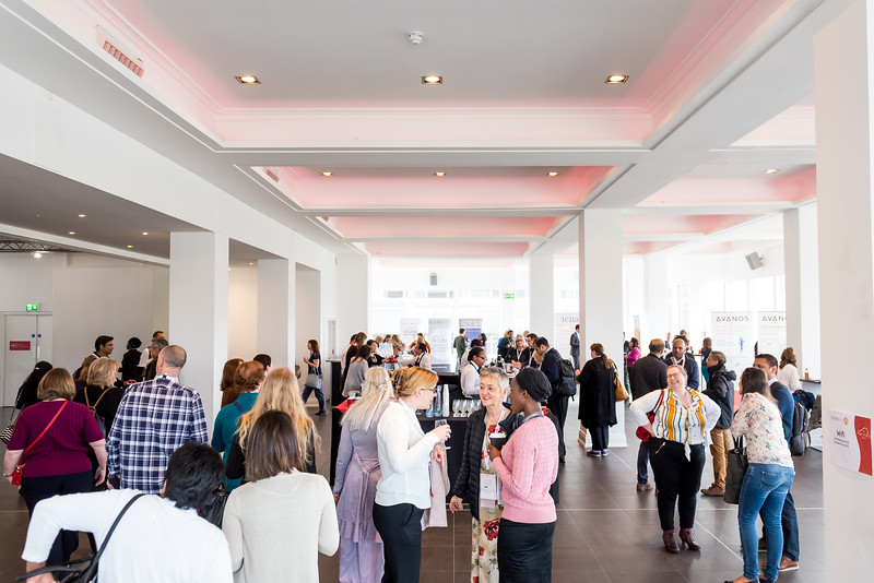 Check out more photographs from ICNARC CMP Annual Meeting 2019, visit: https://www.simoncallaghanphotography.com/Brighton-Photographer-Blog/Conference/ICNARC/CMP-Annual-Meeting-2019