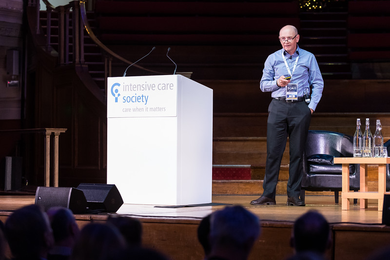 Check out more photographs from ICS SOA 2018 at https://www.simoncallaghanphotography.com/Brighton-Photographer-Blog/Conference/Intensive-Care-Society/SOA-2018-London-QEII-Centre