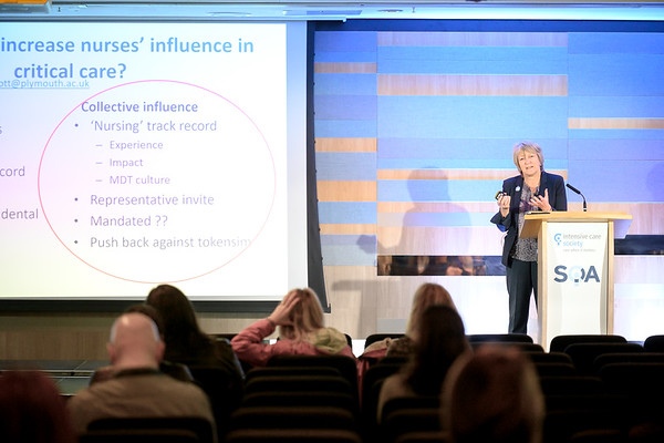 Check out more photographs from ICS SOA 2019: https://www.simoncallaghanphotography.com/Brighton-Photographer-Blog/Conference/Intensive-Care-Society/SOA-2019-ICC-Birmingham