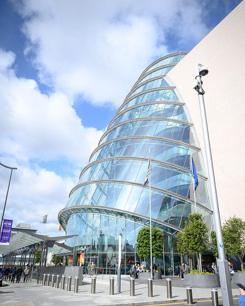 Check out more photographs from IHC 2019: www.simoncallaghanphotography.com/Brighton-Photographer-Blog/Conference/International-Headache-Society/IHC-2019-Convention-Centre-Dublin