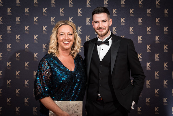 Check out more photographs from KGH 2019: www.simoncallaghanphotography.com/Brighton-Photographer-Blog/Conference/Kew-Green-Hotels/KGH-Leadership-Conference-2019-Voco-St-Johns-Solihull