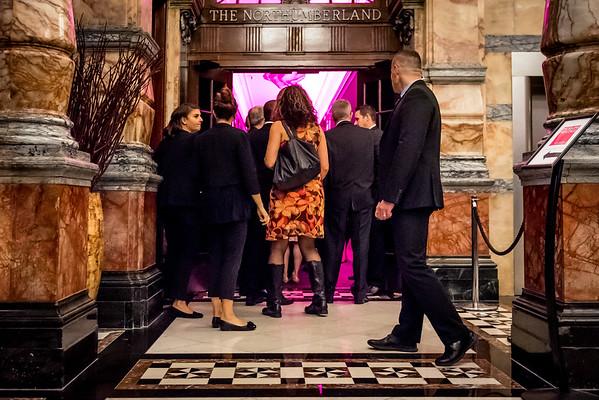 M+H-Awards-2017-8-Northumberland-Simon-Callaghan-Photography-108