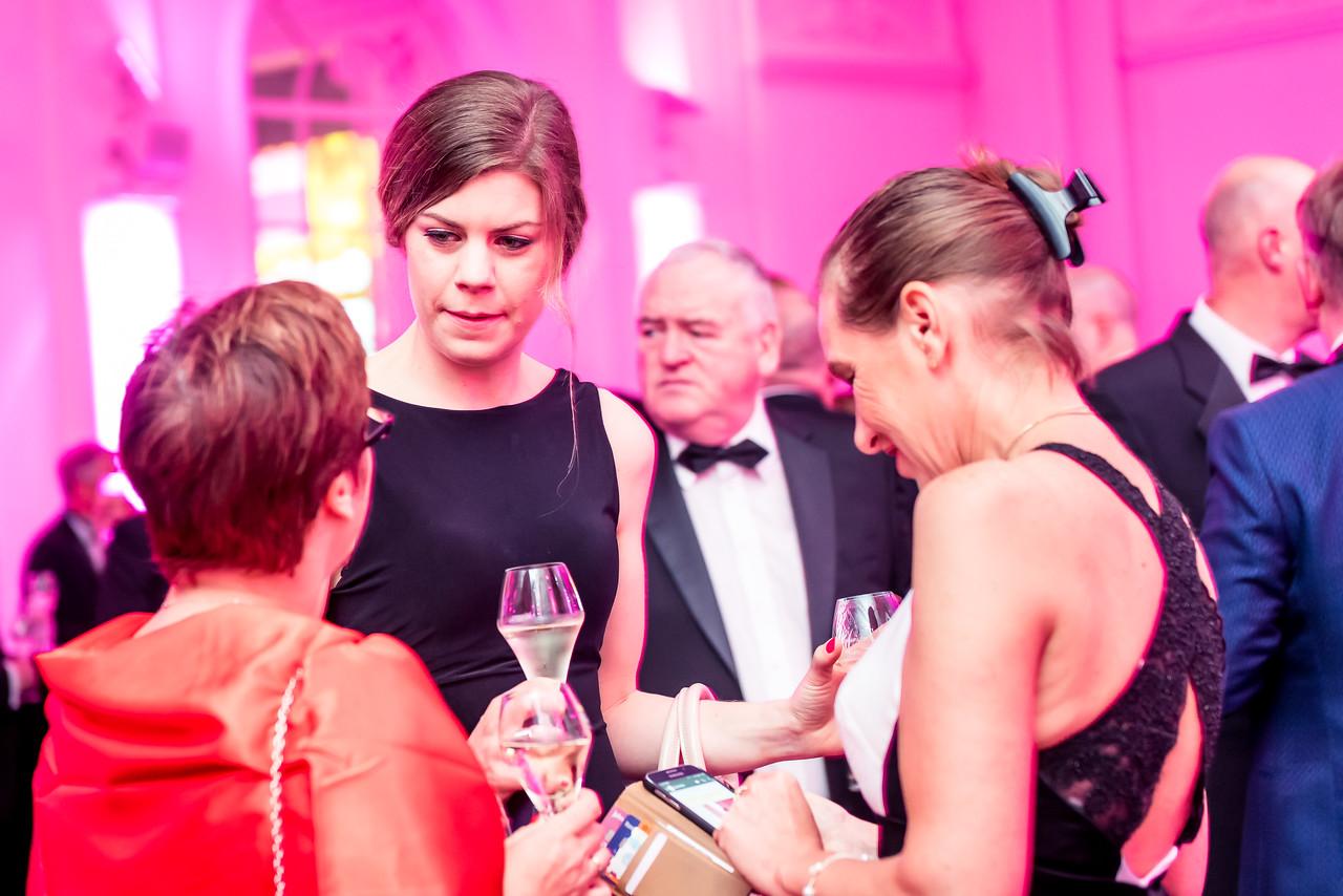 M+H-Awards-2017-8-Northumberland-Simon-Callaghan-Photography-126