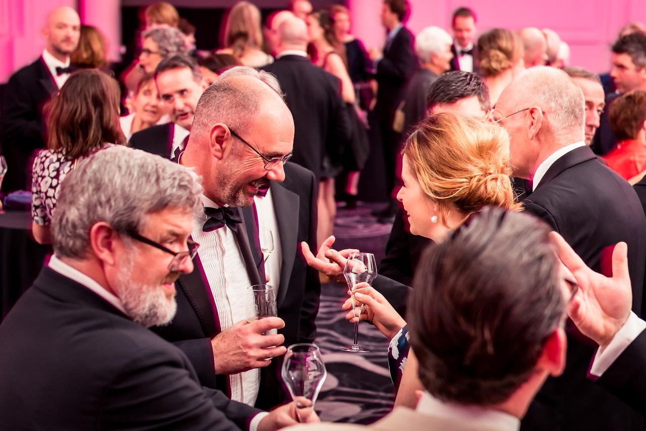M+H-Awards-2017-8-Northumberland-Simon-Callaghan-Photography-145