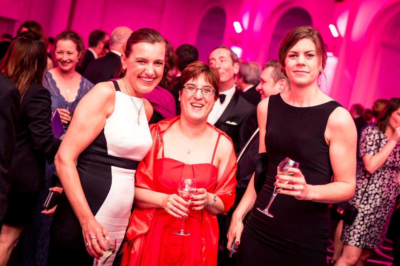 M+H-Awards-2017-8-Northumberland-Simon-Callaghan-Photography-131