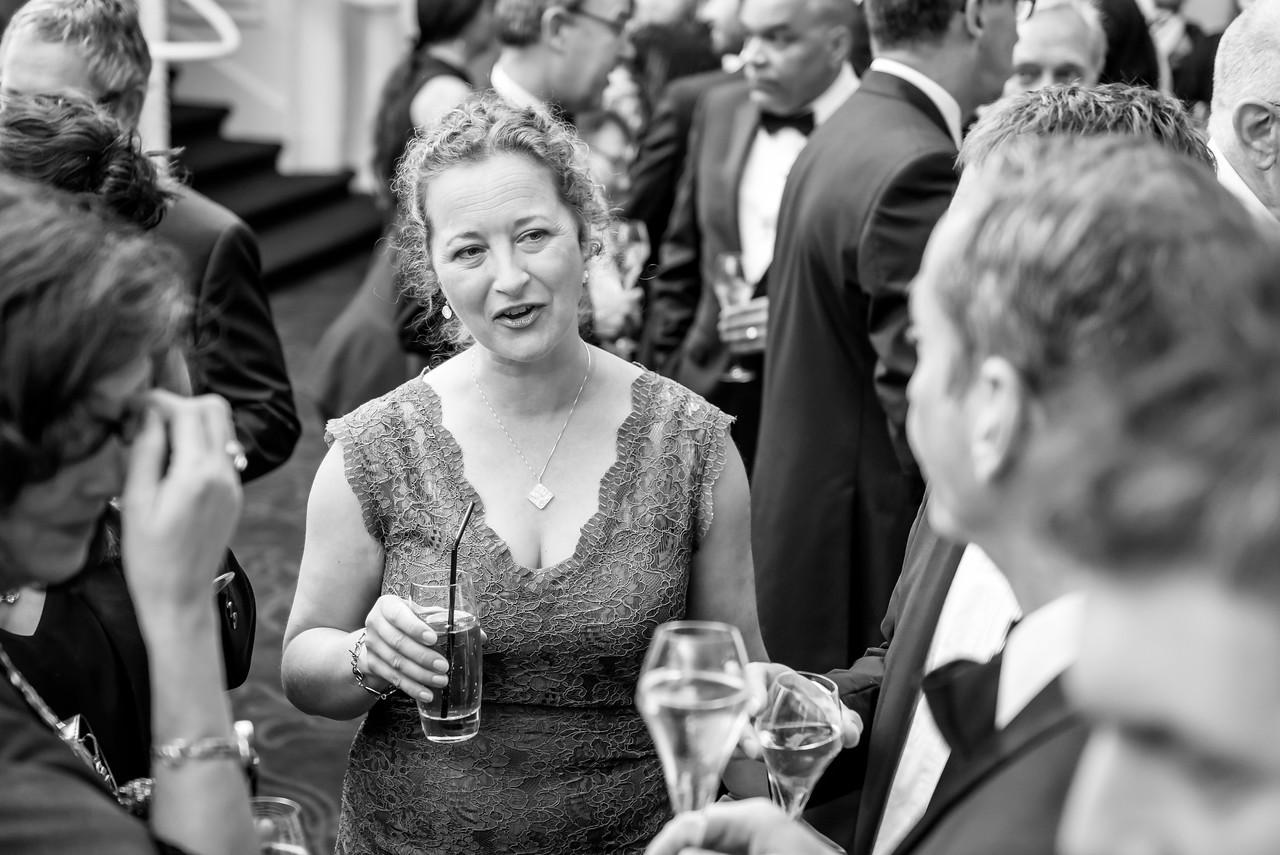 M+H-Awards-2017-8-Northumberland-Simon-Callaghan-Photography-134