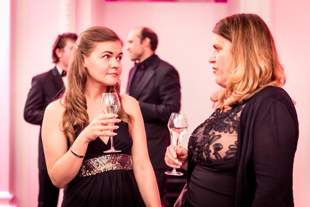 M+H-Awards-2017-8-Northumberland-Simon-Callaghan-Photography-132
