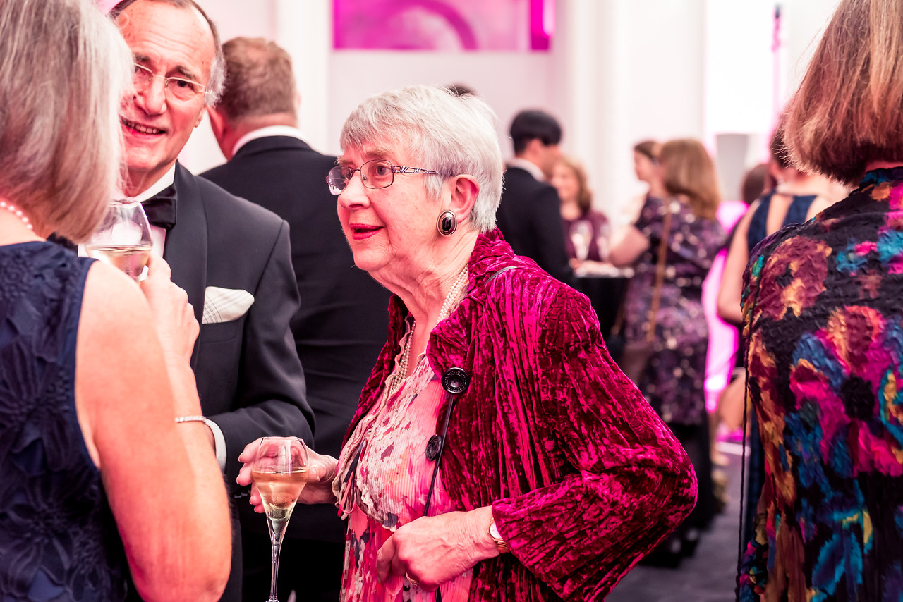 M+H-Awards-2017-8-Northumberland-Simon-Callaghan-Photography-138