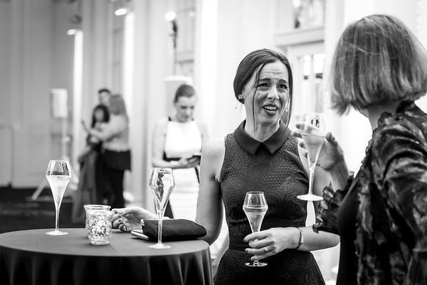 M+H-Awards-2017-8-Northumberland-Simon-Callaghan-Photography-121