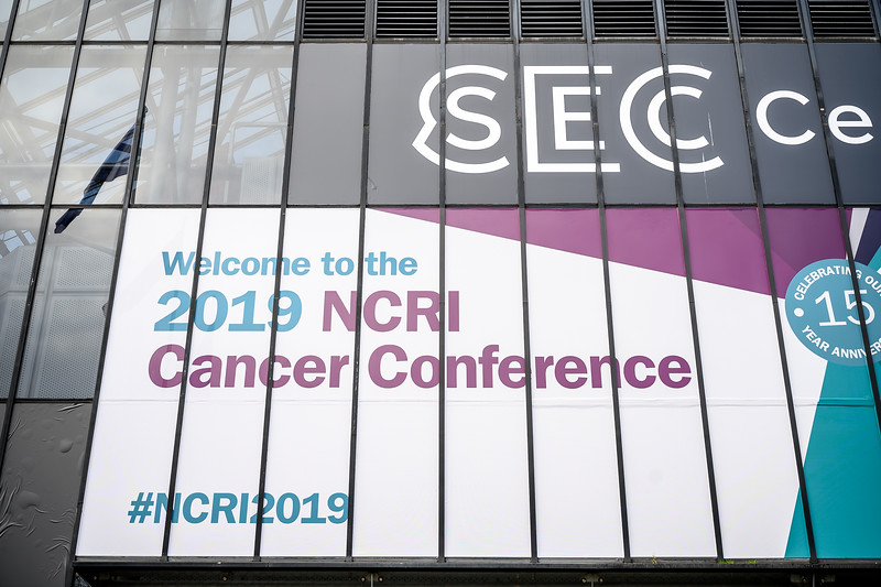 Check out more photographs from NCRI 2019: https://www.simoncallaghanphotography.com/Brighton-Photographer-Blog/Conference/NCRI/Cancer-Conference-2019-Glasgow-SEC