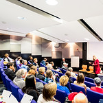Simon Callaghan's photo