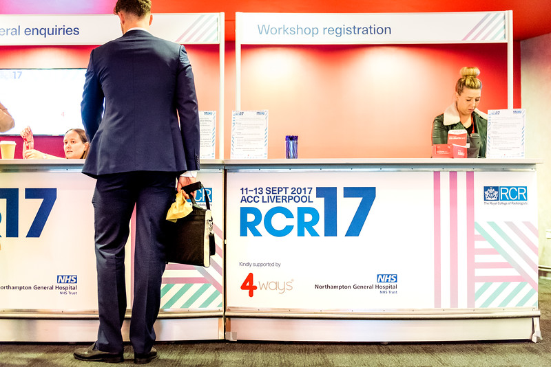 RCR17-Conference-Liverpool-Acc-Day-1-Simon-Callaghan-Photography-118