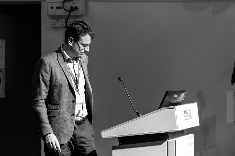 RCR17-Conference-Liverpool-Acc-Day-1-Simon-Callaghan-Photography-177