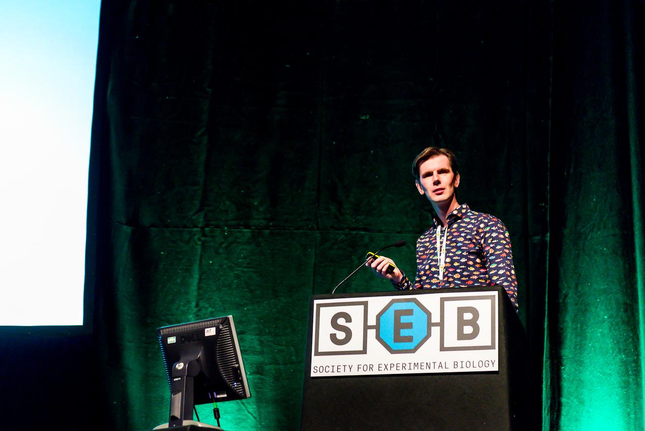www.SimonCallaghanPhotography.com