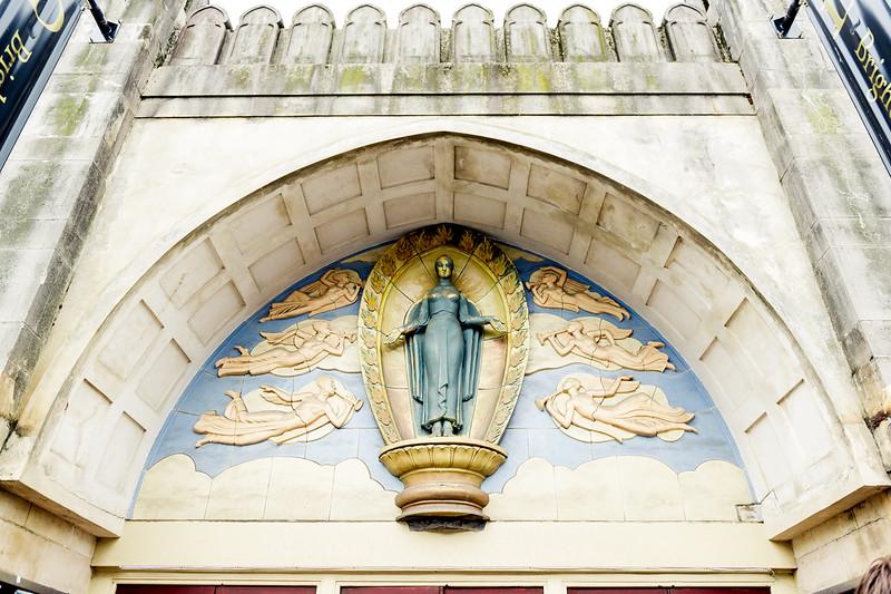 Visit www.SimonCallaghanPhotography.com