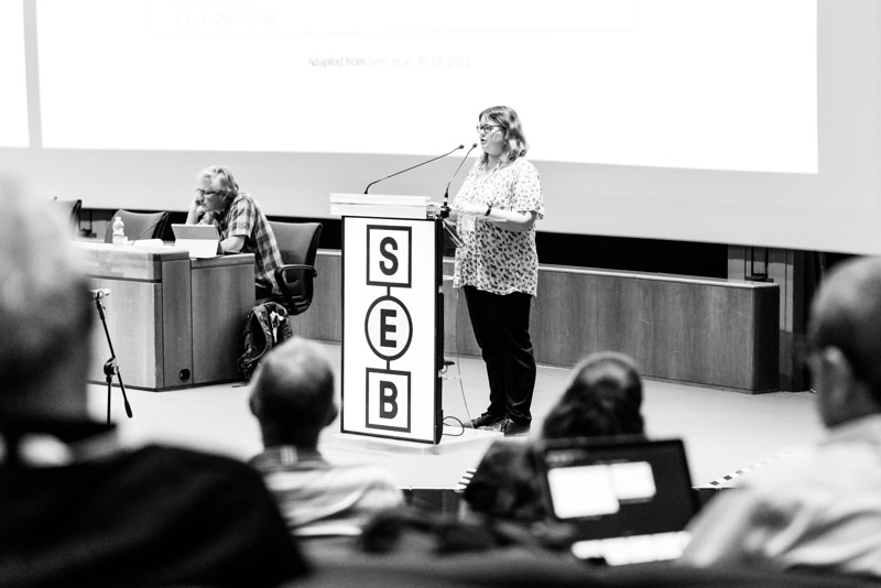 Check out more of the official #SEBAMM www.simoncallaghanphotography.com/Brighton-Photographer-Blog/Conference/SEB/Florence-2018-Firenze-Fiera-Congress-Trade-Centre