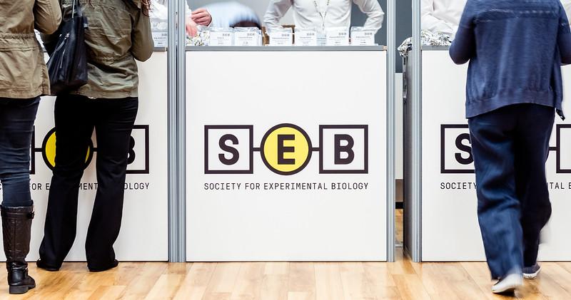 SEB-Gothenburg-2017-Day-3-Simon-Callaghan-Photography-3114