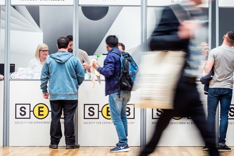 SEB-Gothenburg-2017-Day-3-Simon-Callaghan-Photography-3113