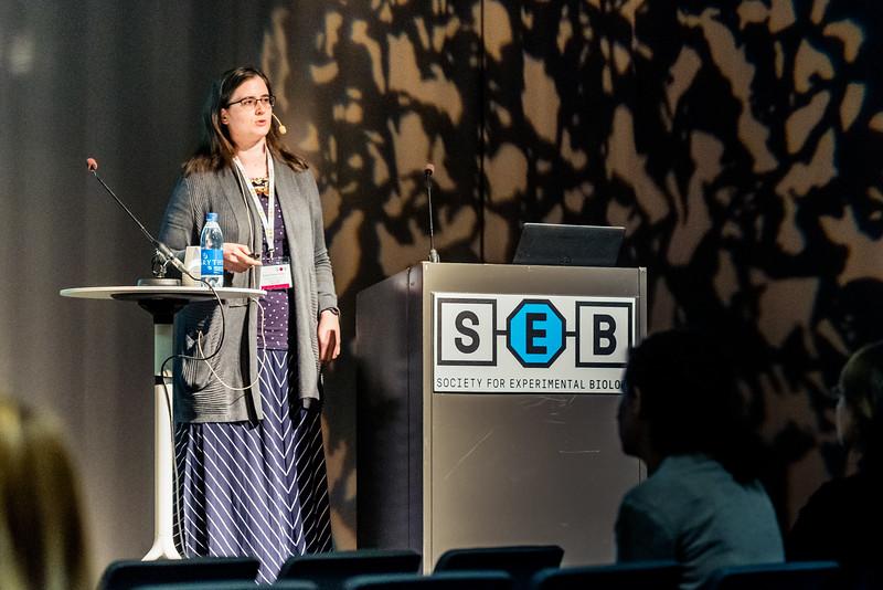 SEB-Gothenburg-2017-Day-1-Simon-Callaghan-Photography-1073