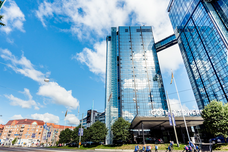 SEB-Gothenburg-2017-Day-1-Simon-Callaghan-Photography-1003