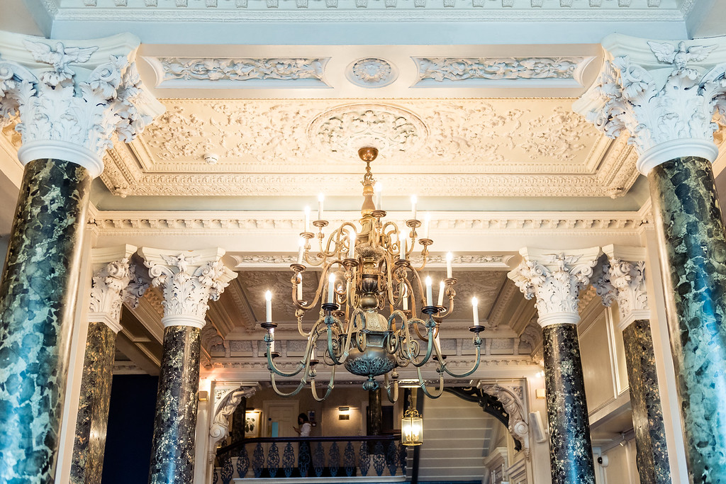 Specialist-Works-Performance-Focus-18-Grand-Hotel-Brighton-Simon-Callaghan-Photography-111