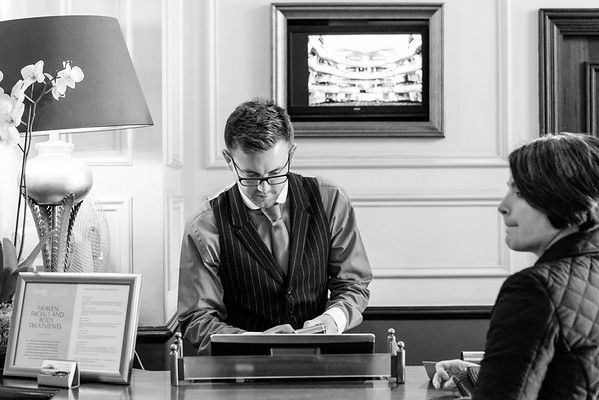 Specialist-Works-Performance-Focus-18-Grand-Hotel-Brighton-Simon-Callaghan-Photography-110